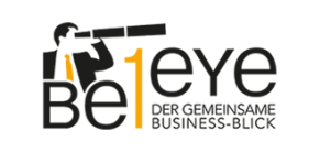 Be1Eye GmbH - SAP Partner