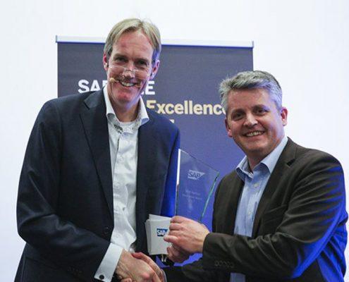 Be1Eye-Preis-SAP-2017