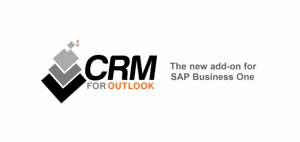 crm4outlook