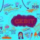 Be1Eye auf der CeBIT2018