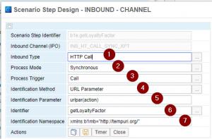 SAP Customer Checkout Plugin
