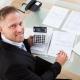 Elster Umsatzsteuer-Voranmeldung im SAP Business One