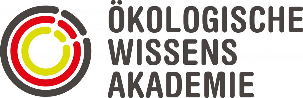 ÖWA Logo