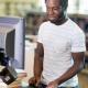 Kunden-Display für die SAP-Kasse