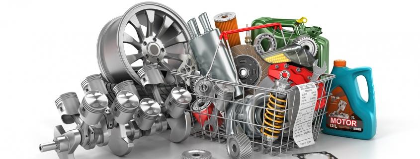 Katalogimport zu SAP Business One