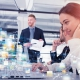 SAP InterCompany
