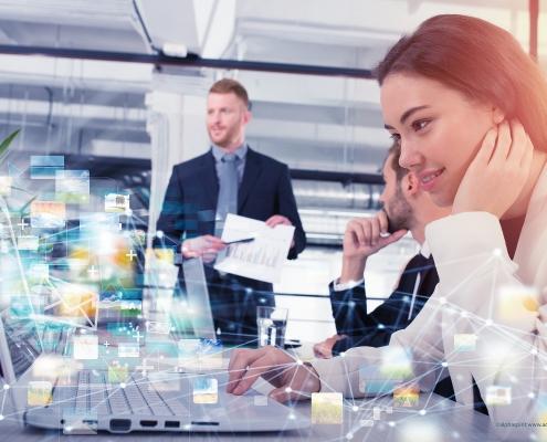 SAP InterCompany Integration Solution