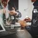 DSGVO und Compliance im SAP Business One