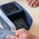Innovative Zahlarten Worldline SIX Payment Services