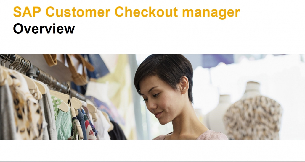 sap-customer-checkout-manager-schnellauswahl-1030x549 Kopie