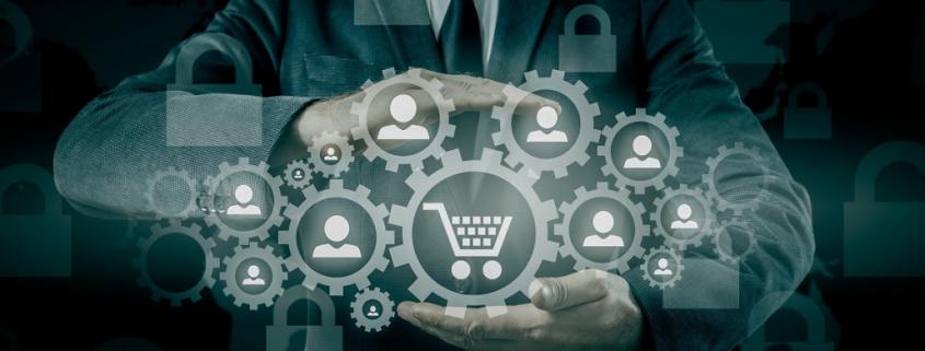 SAP-Kasse - Zertifizierte Sicherheitseinrichtung
