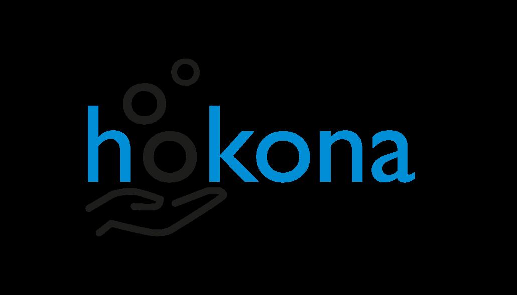 hokona GmbH