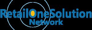RetailOneSolution_logo