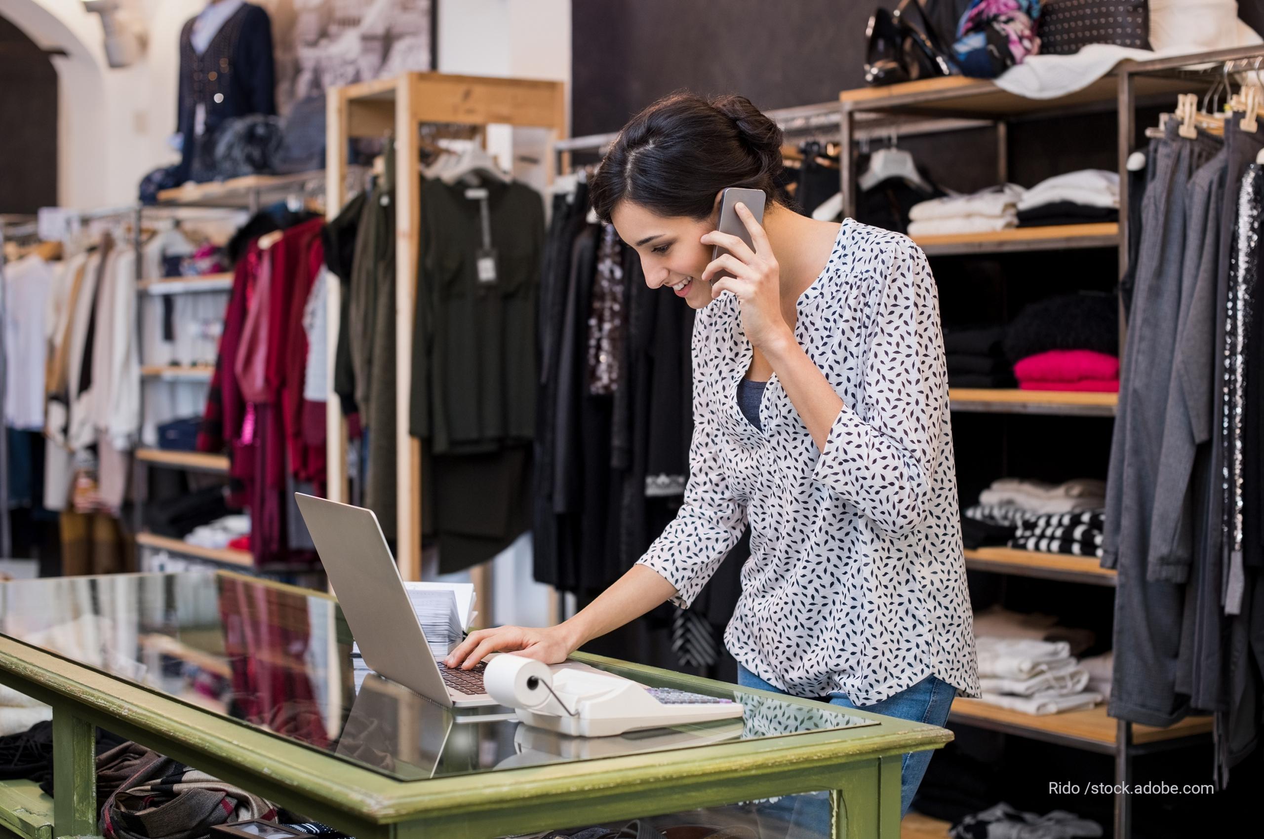 SAP Customer Checkout ERP Integration