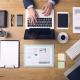 SAP Business One 10.0 FP 2102 …Tipps und Tricks!