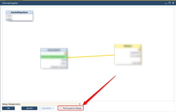SAP Business One 10_0 FP 2105_Tipps und Tricks_