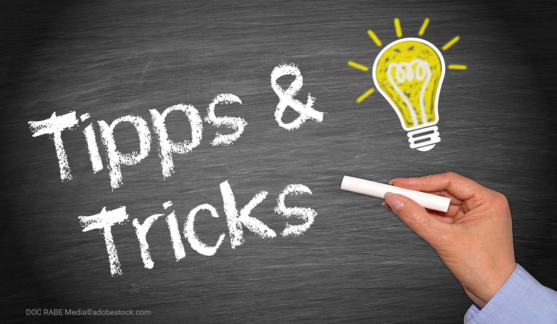 SAP-Business-One-10_0-FP-2105_Tipps-und-Tricks_Titel